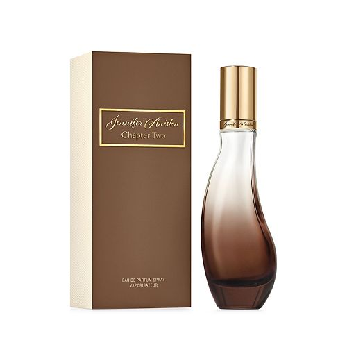 Jennifer Aniston Chapter Two Women's Perfume - Eau de Parfum