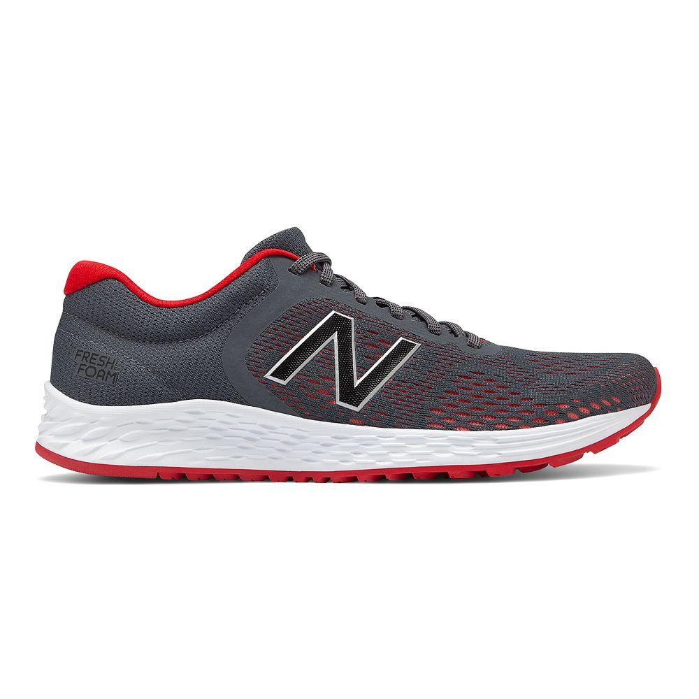 New Balance® Fresh Foam Arishi v2 Men's Running Shoes
