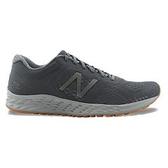 New Balance Fresh Foam Arishi v2 Men's Running Shoes