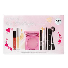 Mally Beauty Love at First Sight 7-Piece Set