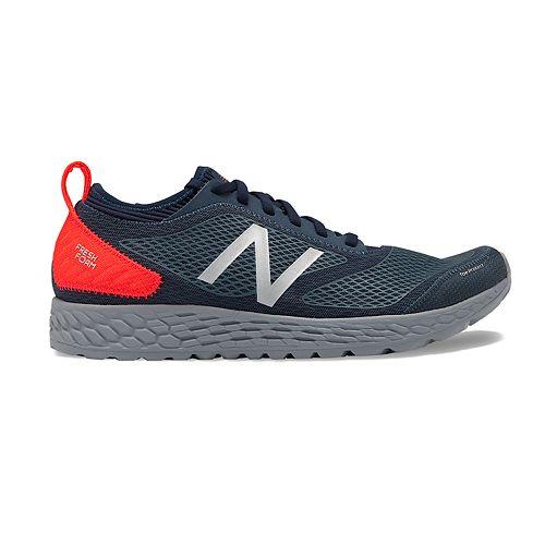 new balance 347
