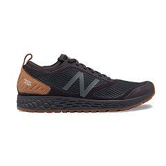 New Balance Fresh Foam Gobi v3 Men's Trail Running Shoes