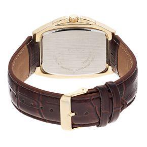 U.S. Polo Assn. Men's Watch - USC50177KL