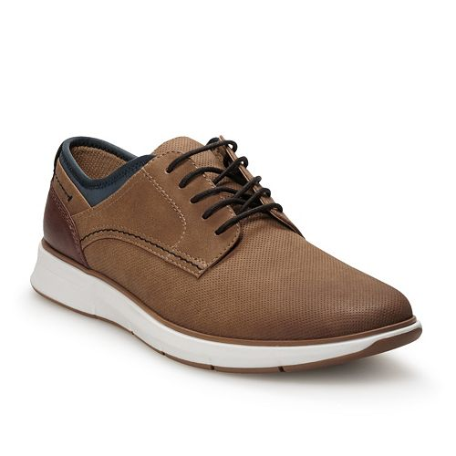 SONOMA Goods for Life® Trace Men's Oxford Shoes