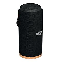 Marley No Bounds Sport Wireless Bluetooth Speaker