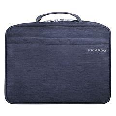 Ricardo 13-Inch Deluxe Organizer