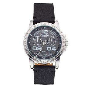 Precision by Gruen Men's Watch - GP582MNKL