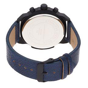 Precision by Gruen Men's Watch - GP583MNKL