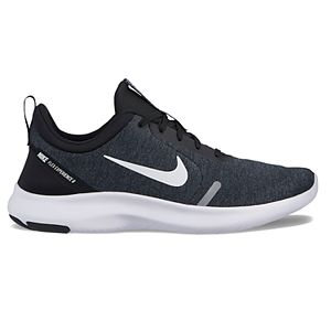 38dd6f6bd213 Nike Renew Arena Men s Running Shoes. (1). Sale