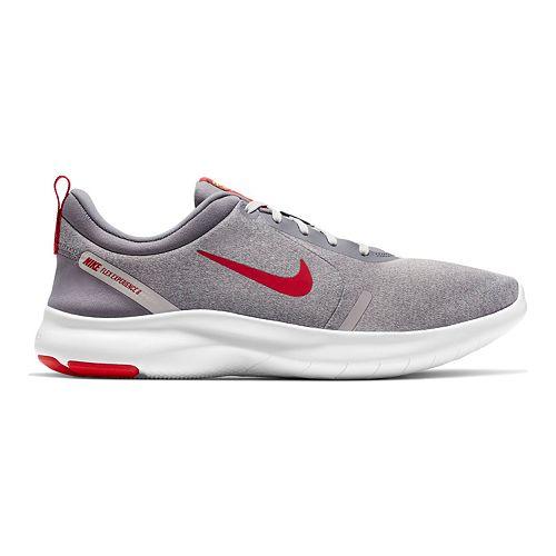 1acf0f16ba0 Nike Flex Experience RN 8 Men's Running Shoes