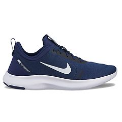 best service 428b5 ccfa7 Nike Flex Experience RN 8 Men's Running Shoes