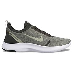 b303460dbb8e Nike Flex Experience RN 8 Men s Running Shoes