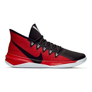 huge selection of c4b25 90d76 Sale.  79.99. Regular.  90.00. Nike Zoom Evidence III Men s Basketball Shoes.  Sale.  64.99. Regular.  70.00