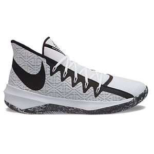 check out 67afe 85b32 Regular.  90.00. Nike Zoom ...
