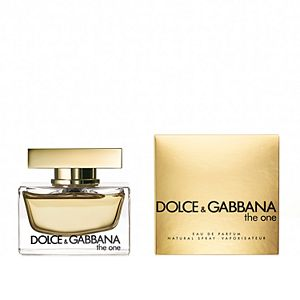 DOLCE & GABBANA Light Blue Women's Perfume - Eau de Toilette