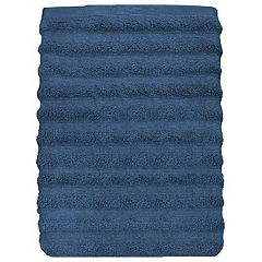NEW! SONOMA Goods for Life™ Quick Dry Ribbed Bath Towel