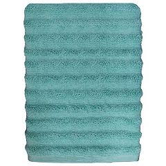 SONOMA Goods for Life™ Quick Dry Bath Towel