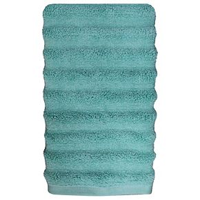 SONOMA Goods for Life? Quick Dry Ribbed Hand Towel