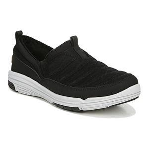 e450fec04567 Ryka Ethereal Women s Sneakers. (2). Regular