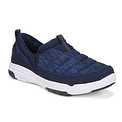 Ryka Adel Women's Sneakers