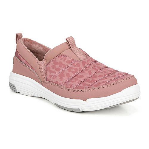 Ryka Adel Women's Sneakers
