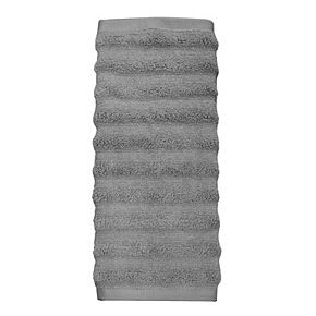 SONOMA Goods for Life? Quick Dry Ribbed Washcloth