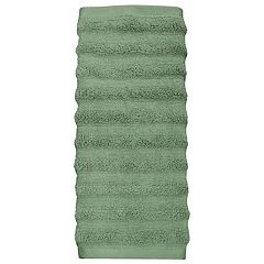 SONOMA Goods for Life™ Quick Dry Washcloth