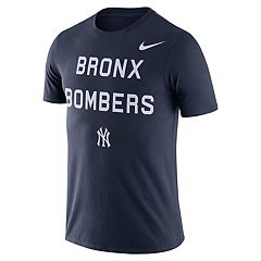 Men's Nike New York Yankees Dri-FIT Tee
