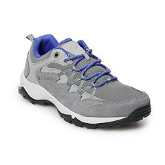 Columbia Wahkeena Women's Trail Shoes