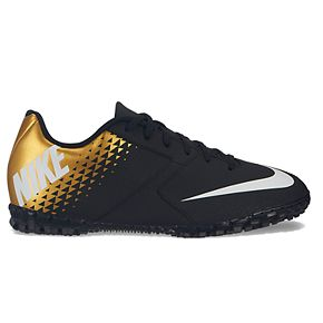 Nike BombaX Men's Turf Soccer Shoes