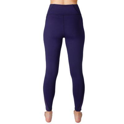 Women's Spalding Essential High-Waisted Leggings