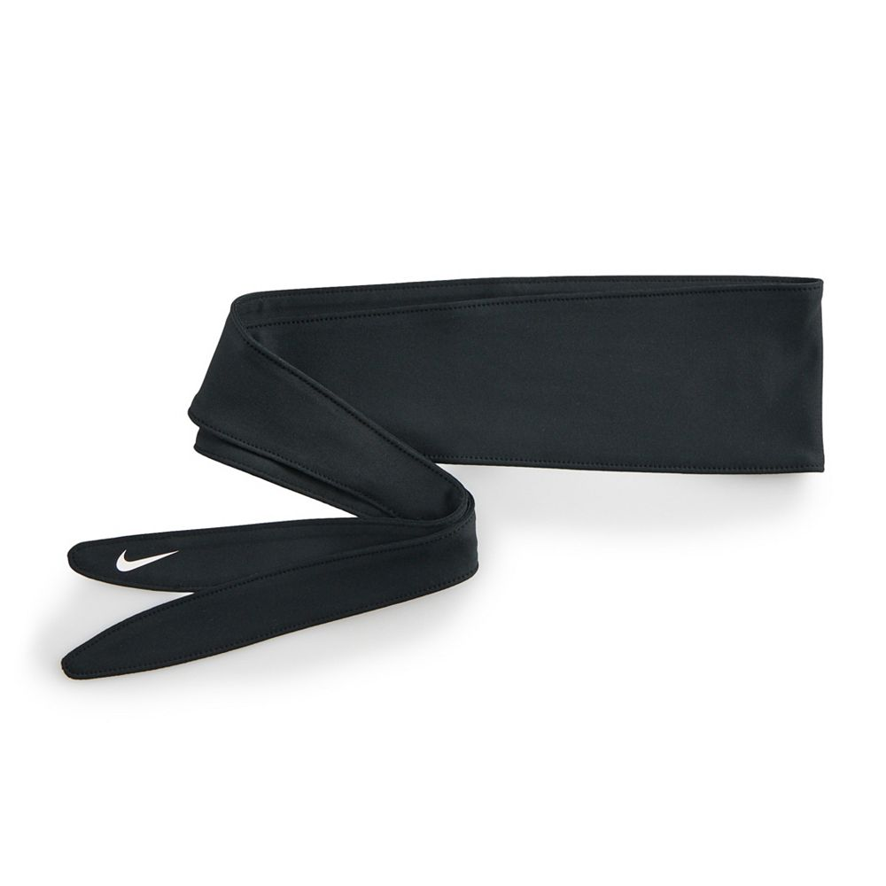 Nike Bandana Head Wrap