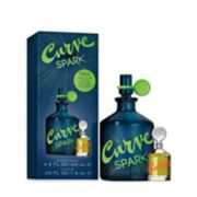 Curve Spark Men's Cologne