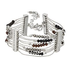 Simply Vera Vera Wang Bracelet