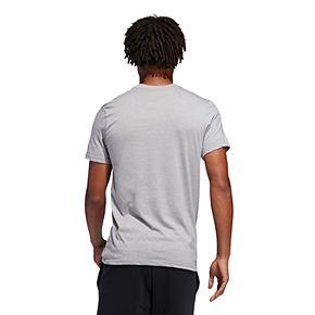 Men's adidas Sport Layer Tee
