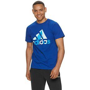 Men's adidas BOS Prims Tee