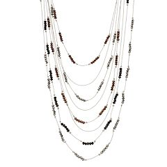 Simply Vera Vera Wang Necklace