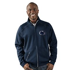 Men's Penn State Nittany Lions Rapidity Jacket