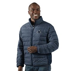 Men's Penn State Nittany Lions Playoff Puffer Jacket