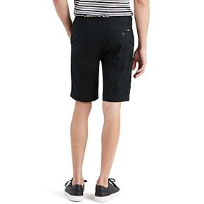 Men's Levi's 502 Chino Shorts