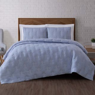 Brooklyn Loom Quilt Set