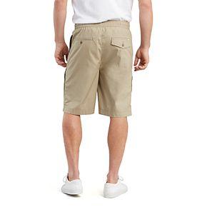 Men's Levi's Utility Cargo Shorts