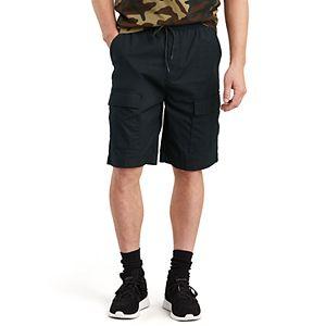 ea5538d9 Men's Levi's Microdobby Snap Cargo Shorts. (3). Sale