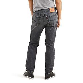Big & Tall Levi's® 541? Athletic Taper Jeans