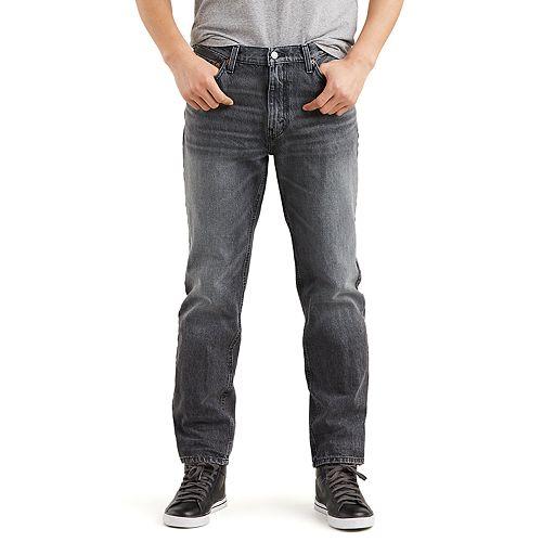 dd823e04cc Big   Tall Levi s® 541™ Athletic Taper Jeans