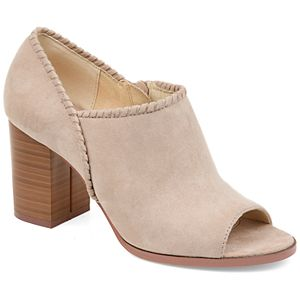 Journee Collection Kimana Women's Ankle Boots