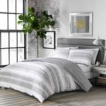 City Scene Ziggy Comforter Set