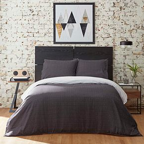 City Scene Isla Comforter Set