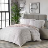 City Scene Nile Duvet Cover Set