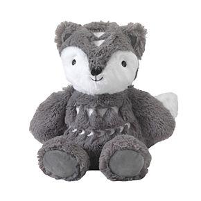 Lambs & Ivy Stay Wild Plush Fox Stuffed Toy